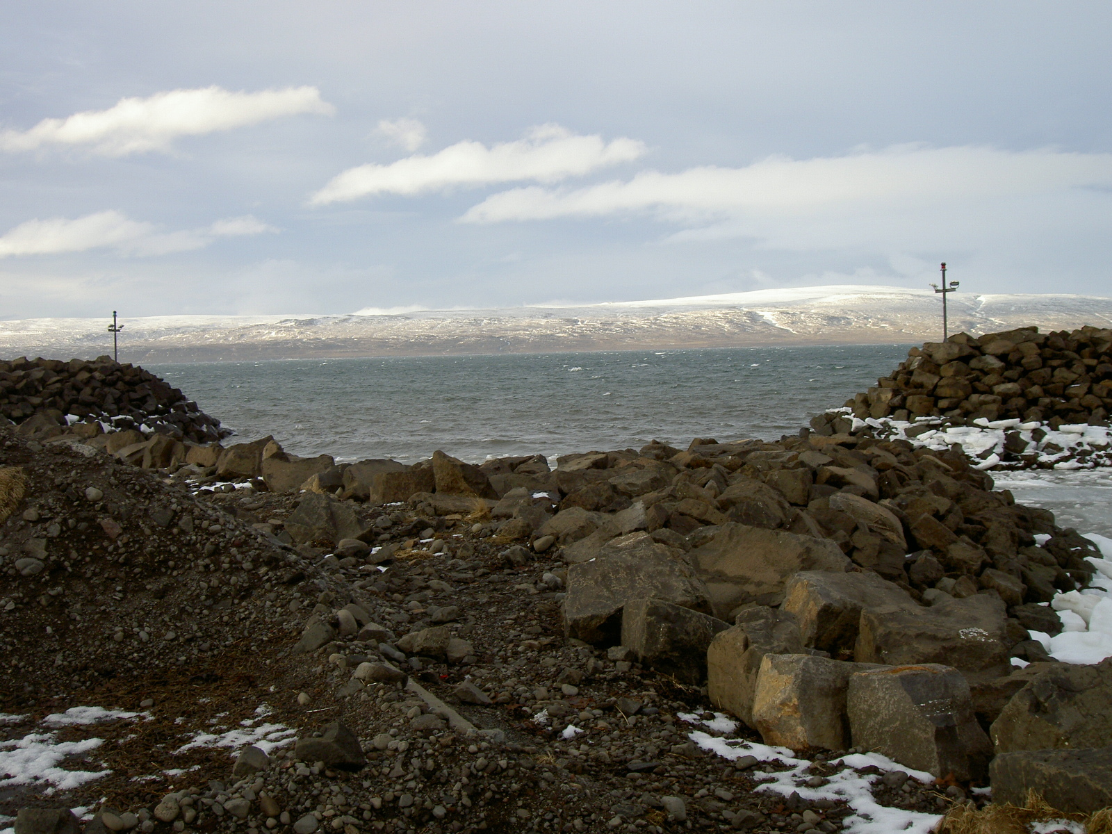 West Iceland (purpose of page is to display an image)