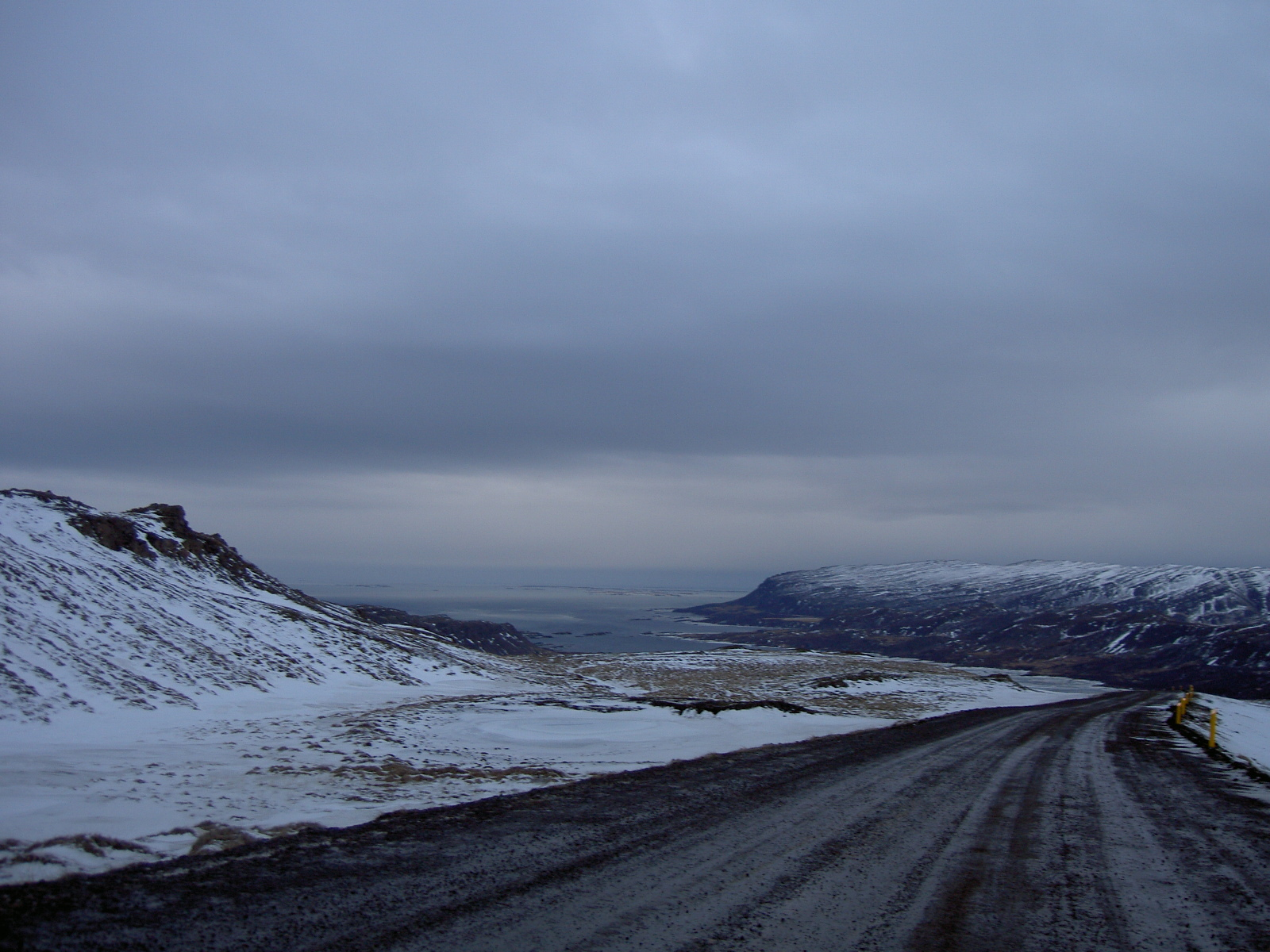 Westfjords (purpose of page is to display an image)