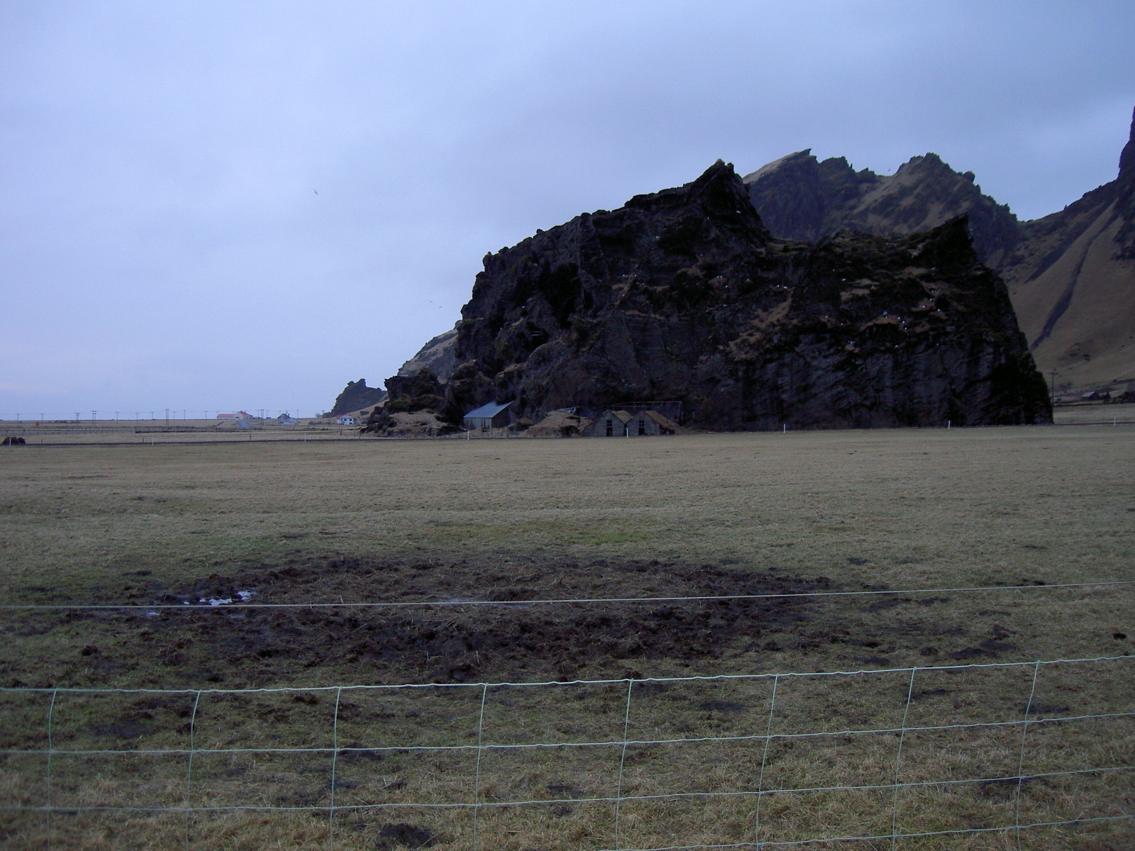 South Iceland (purpose of page is to display an image)